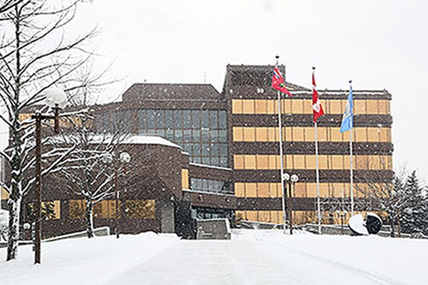 city_hall_winter_notext
