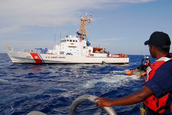 coast_guard_us