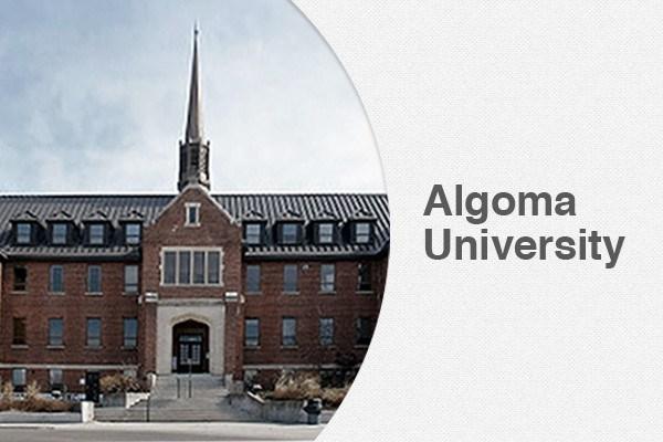 education_algoma_university