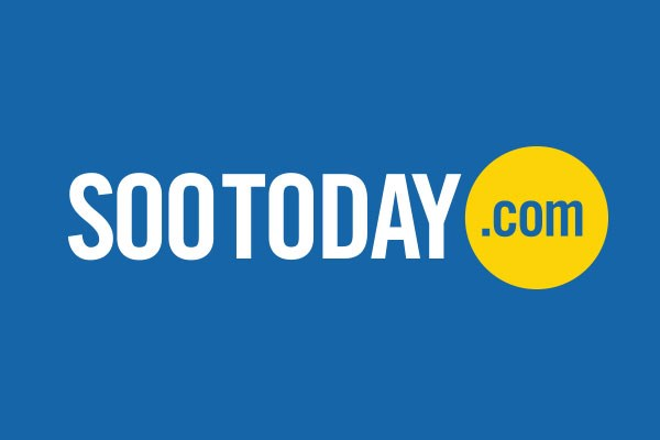 Welcome to the new SooToday!