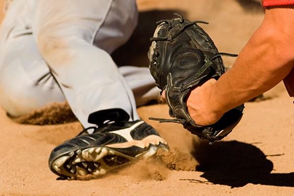 sports_baseball