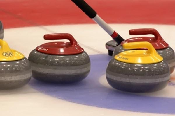 sports_curling
