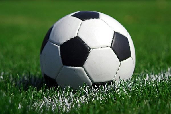 sports_soccer