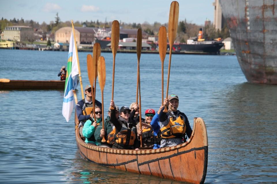 20190521-canoe tour-DT-01