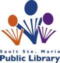 Sault Ste. Marie Public Library