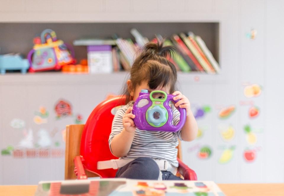 child care algoma spotlight sept 2021