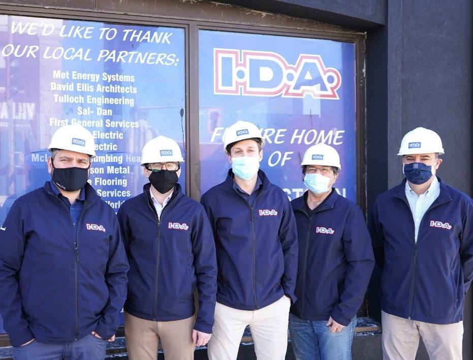 IDA Drug Marts Spotlight image revised