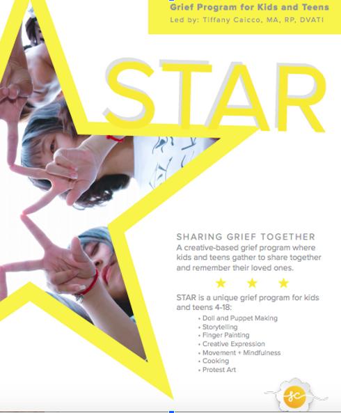 STAR-POSTER-SPOTLIGHT-SEPT-24-2022