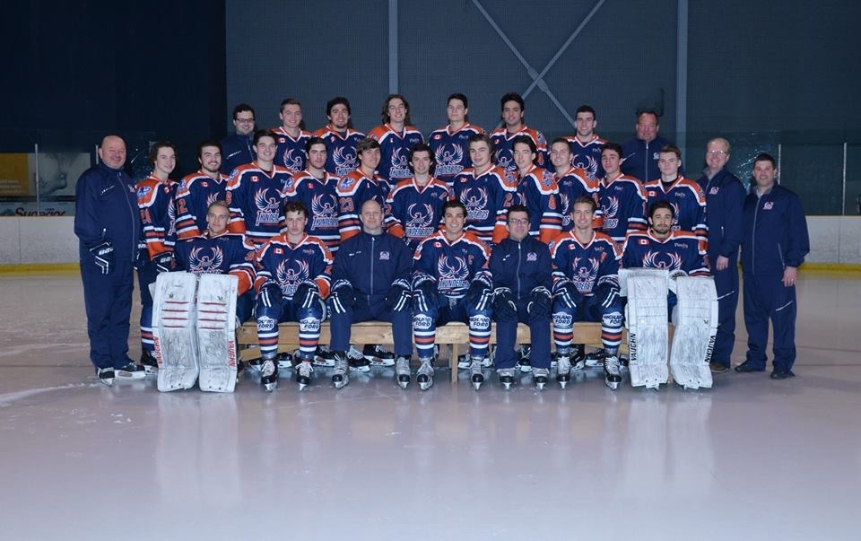 thunderbirds team picture (1)