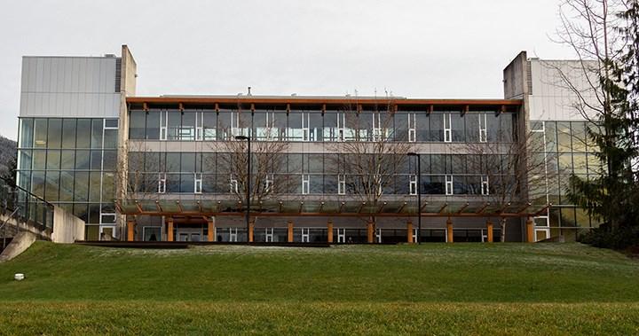 Quest campus