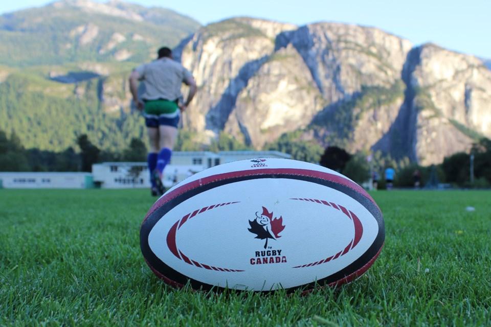 Rugby.Cian Starogardzkijpg