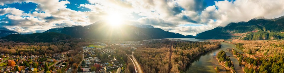 squamish from above