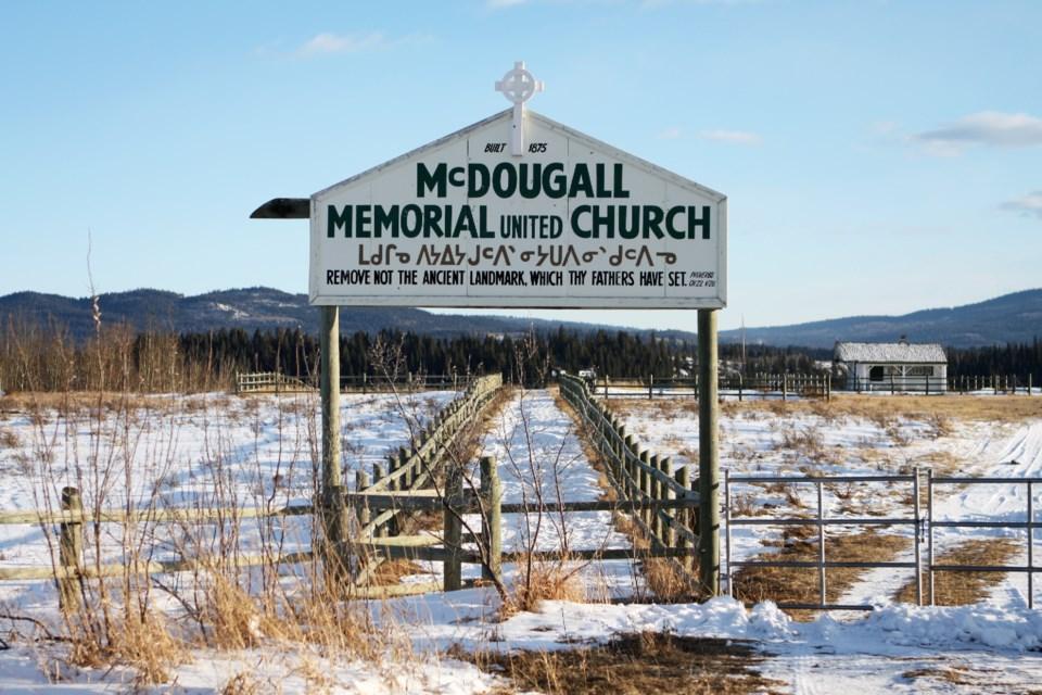 0221 McDougallChurch
