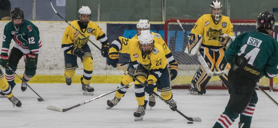 0403 sabres-6 feature