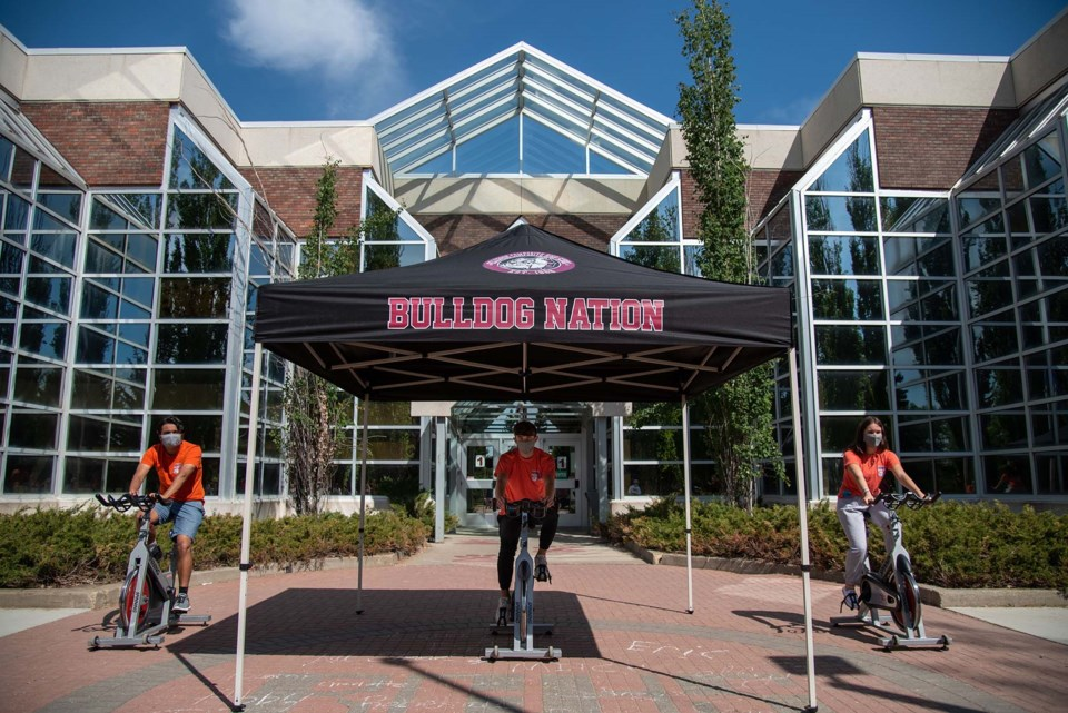0906 Bikeathon bikeathon 18 ml