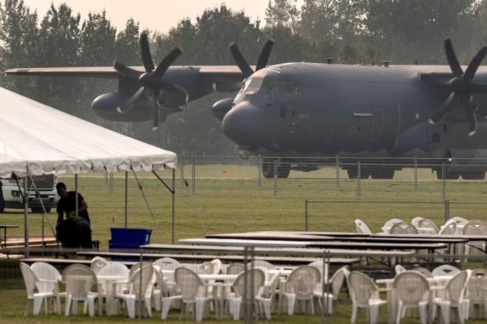 1008 AirshowCancel file
