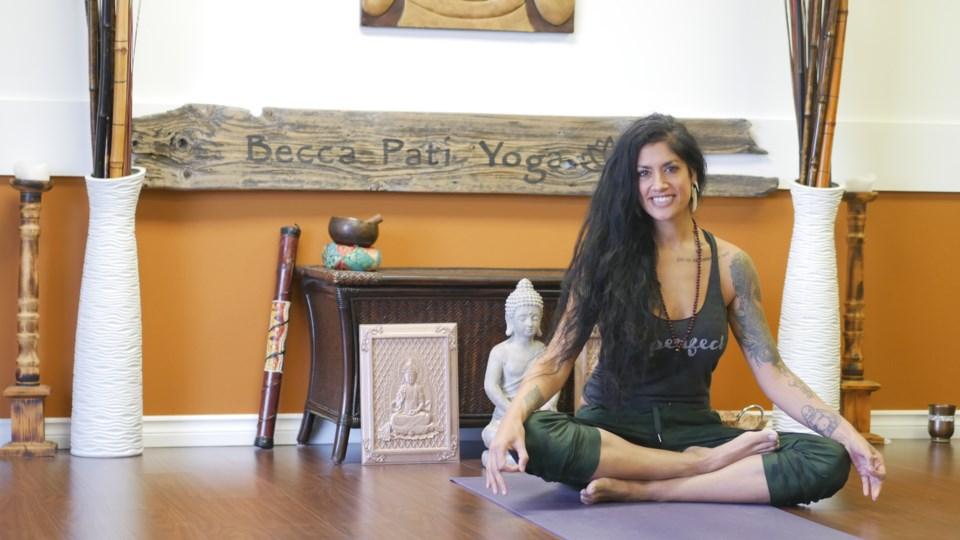 1028 Yoga Readers Choice su 1