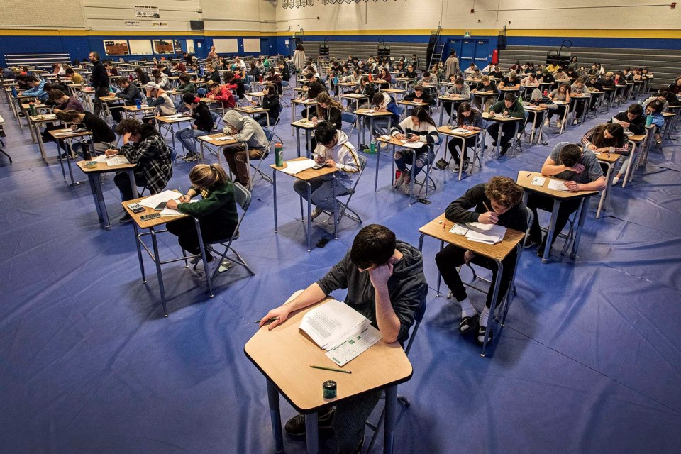 1710 DiplomaOptional SA final exams web
