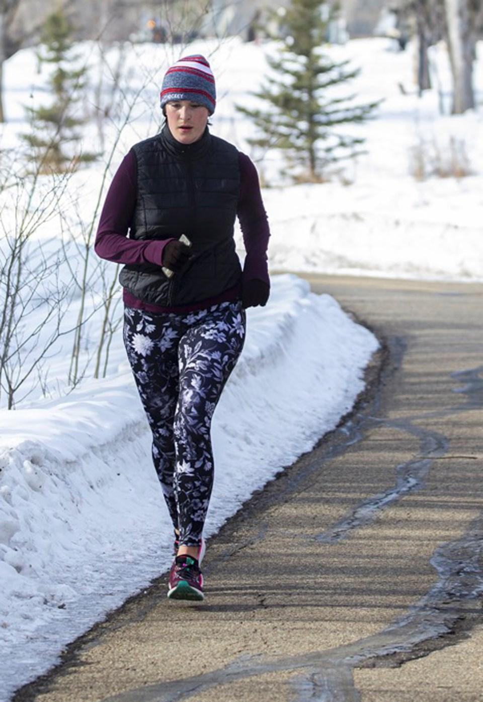 2103 jogger CC 3172 feature