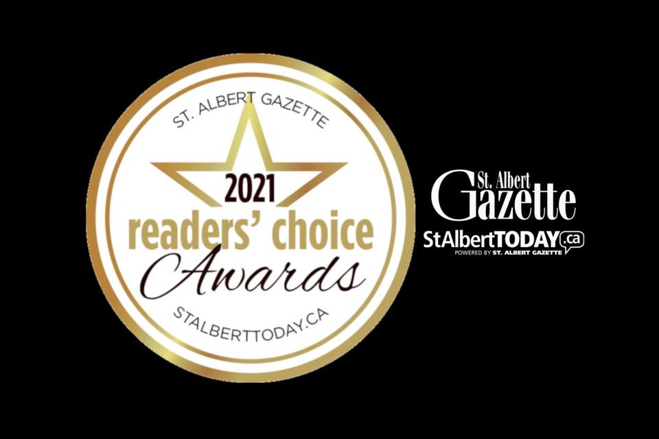 2021-sag-readers-choice