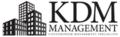 KDM Management