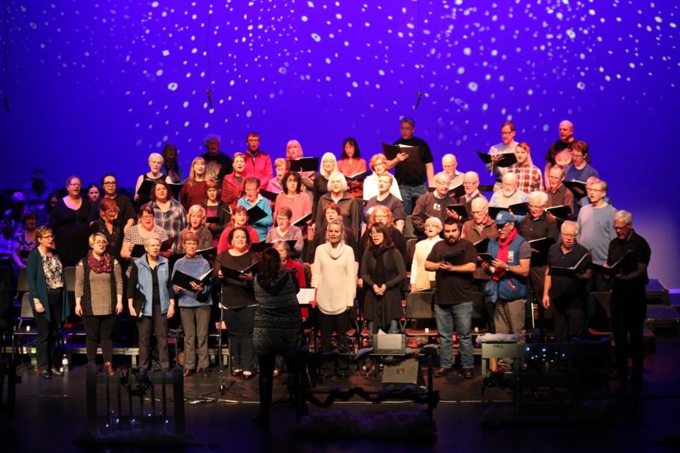 0412 Singers 9009