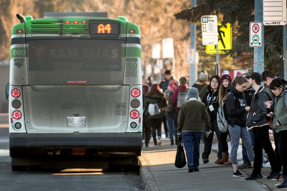0512 transit DR025