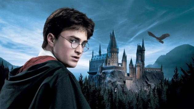 0605 ESO - Wizarding-World-of-Harry-Potter