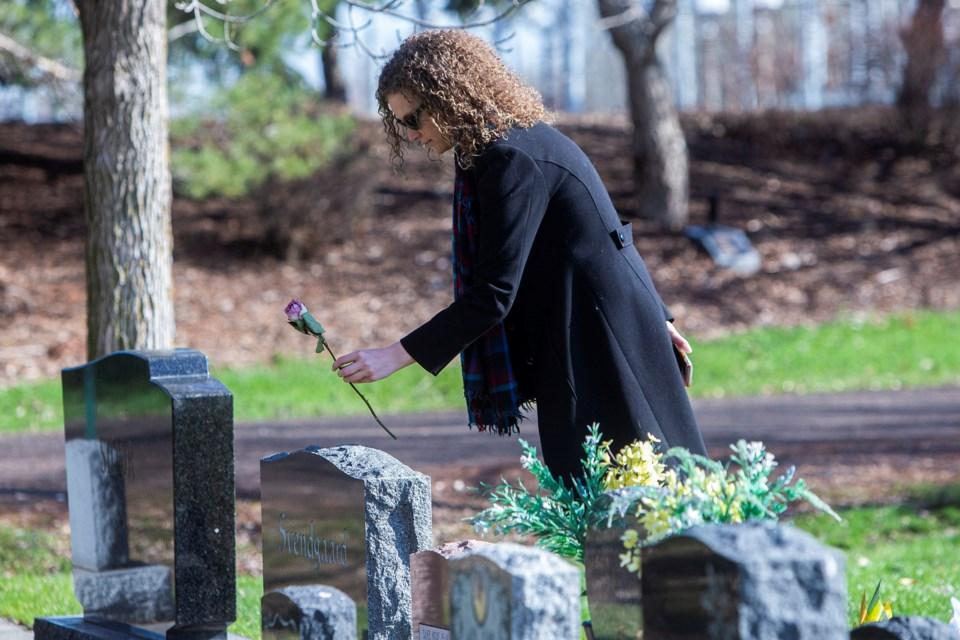 0605 funerals CC