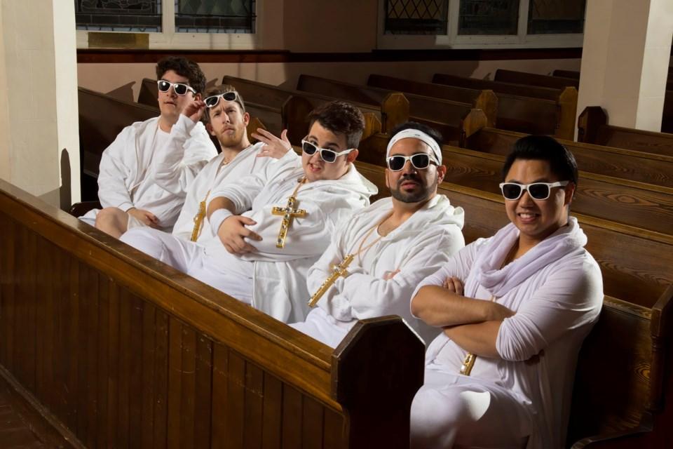 0712 Walterdale - Altar Boyz - SRH7418-Edit