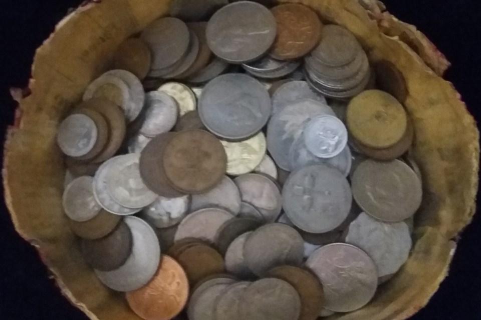 1103 coin sh