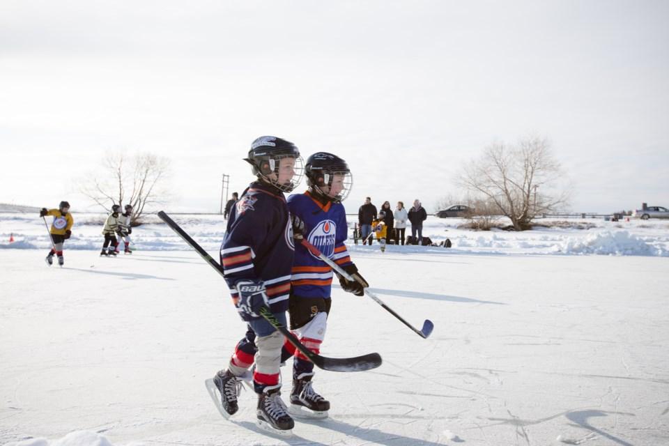 1202 Snowman Fest -  Hockey-9