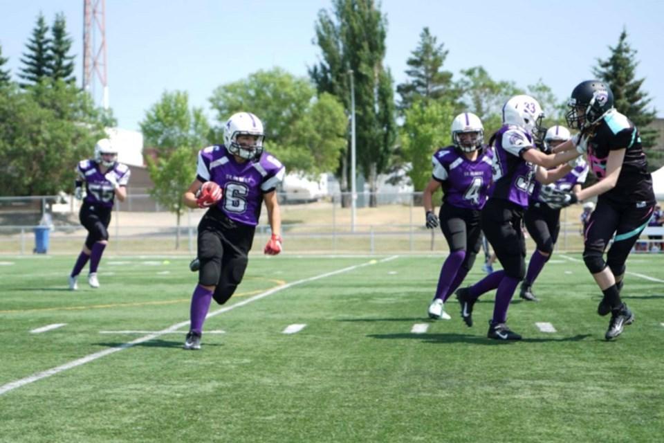 1407 football ph CC