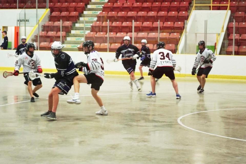 1407 lacrosse ph CC
