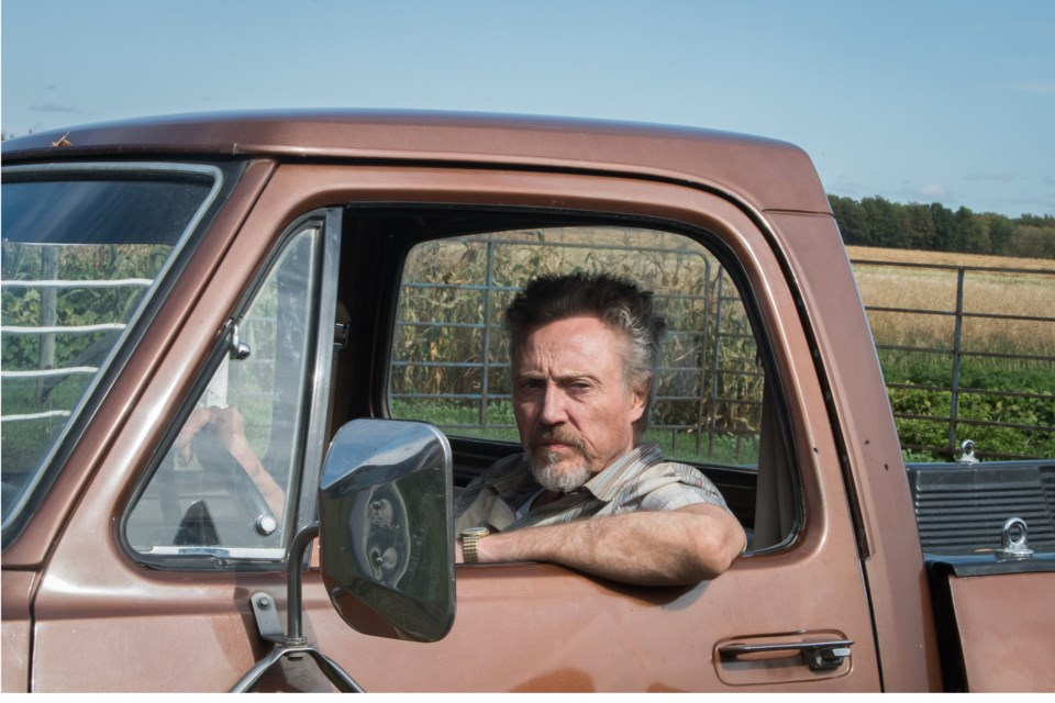 MONGREL MEDIA/Photo