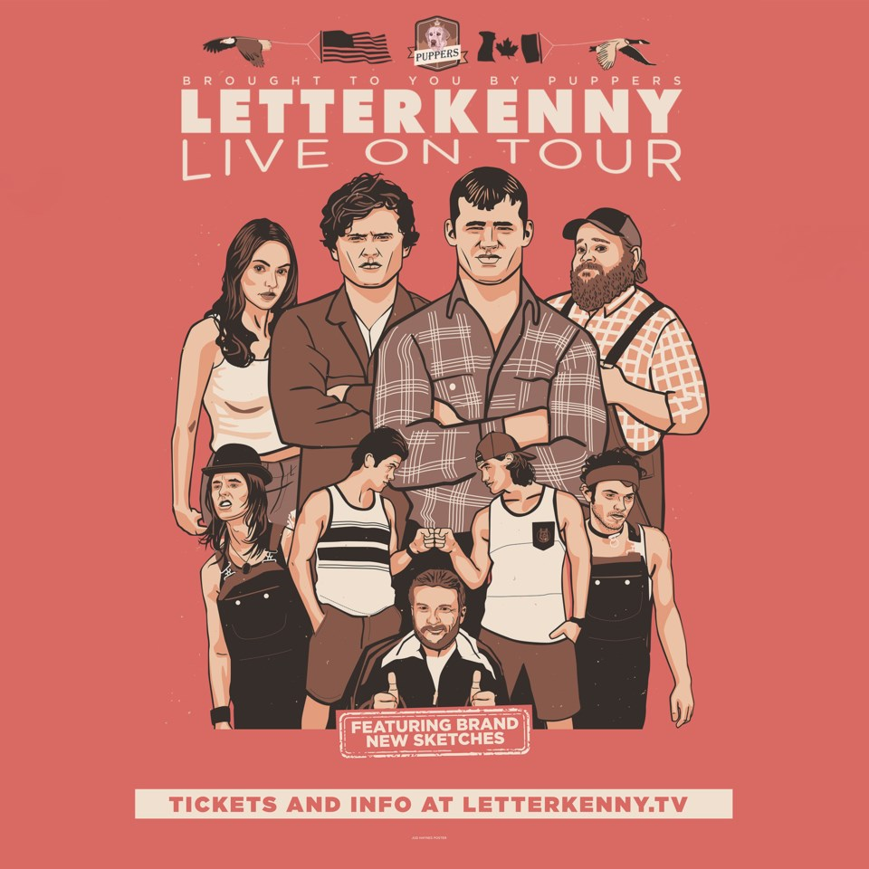 2110 Letterkenny  -New - generic - 2160x2160_with_words