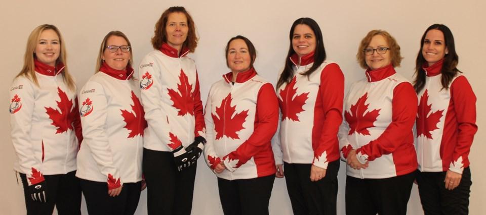 2711 Team Canada JH