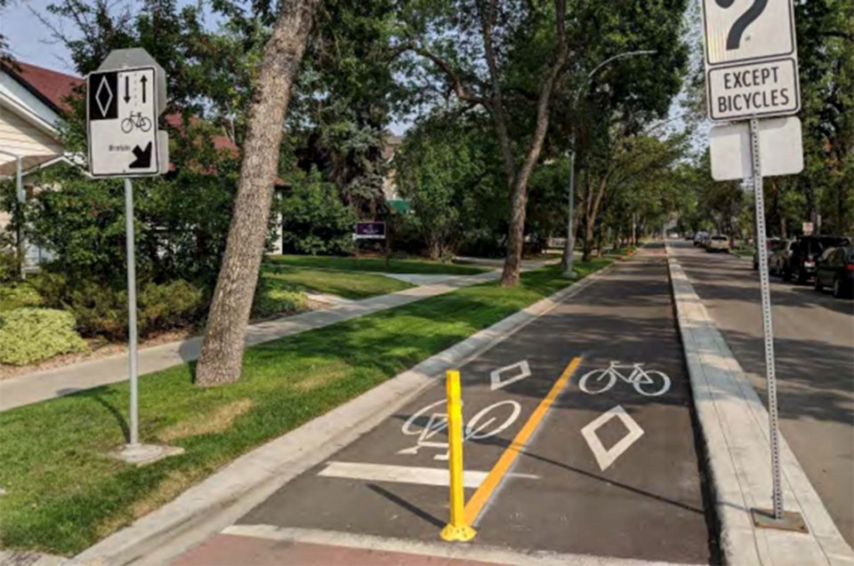 2807 complete streets sup CC