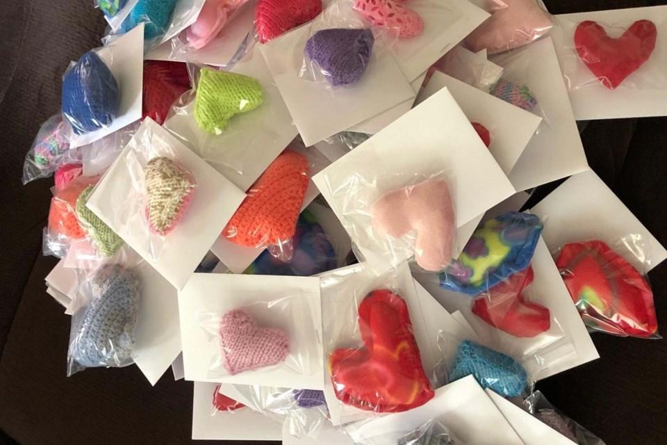 3006 hearts ab sup CC
