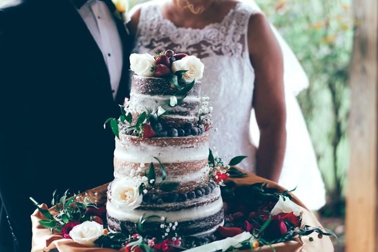 13wedding-cake-4C9KXEL
