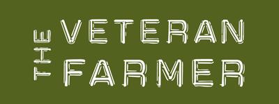 The Veteran Farmer