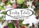 Funky Petals Flower Shop