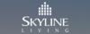 Skyline Living - Edmonton and Sherwood Park