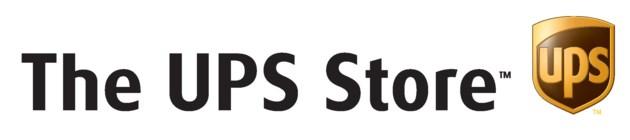 UPS Store St Albert