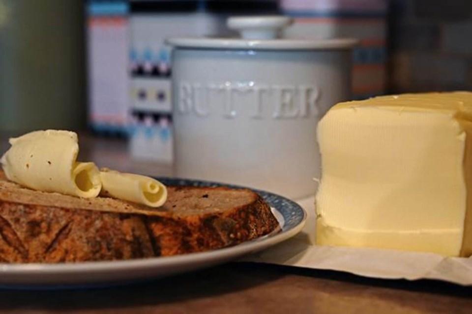 cp buttergate