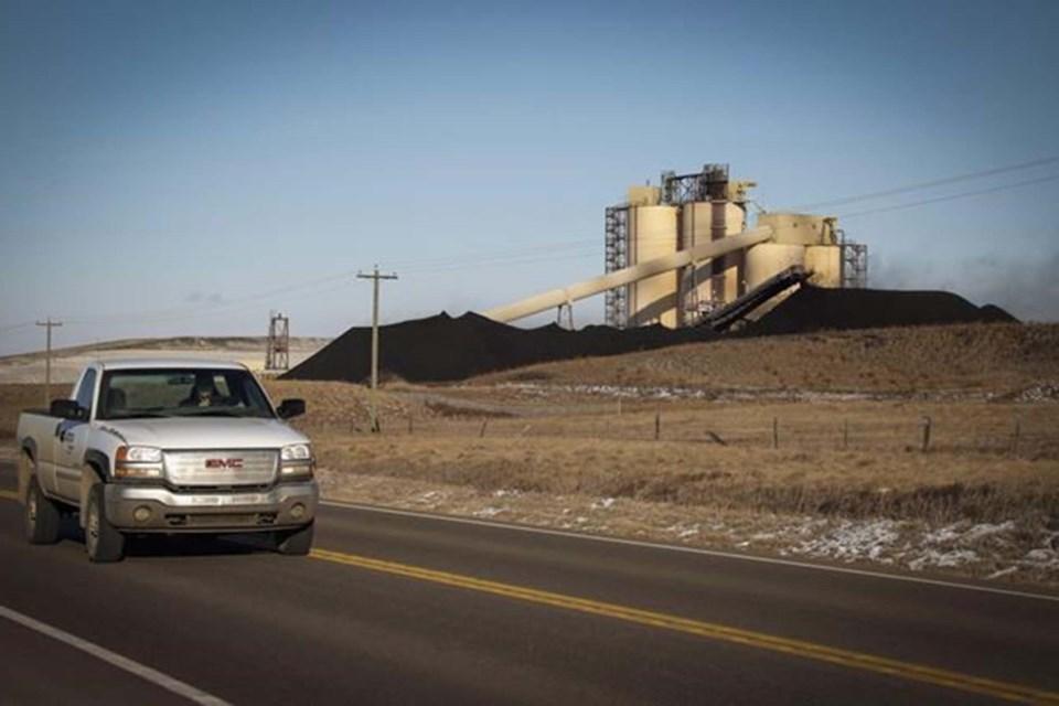 cp coal protec