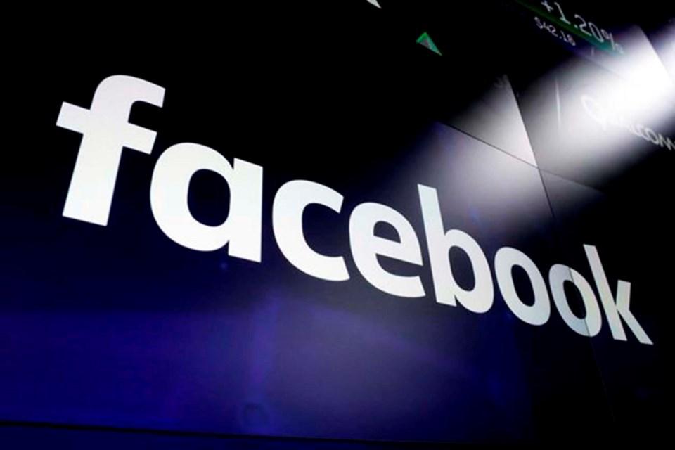 cp facebook pay deal