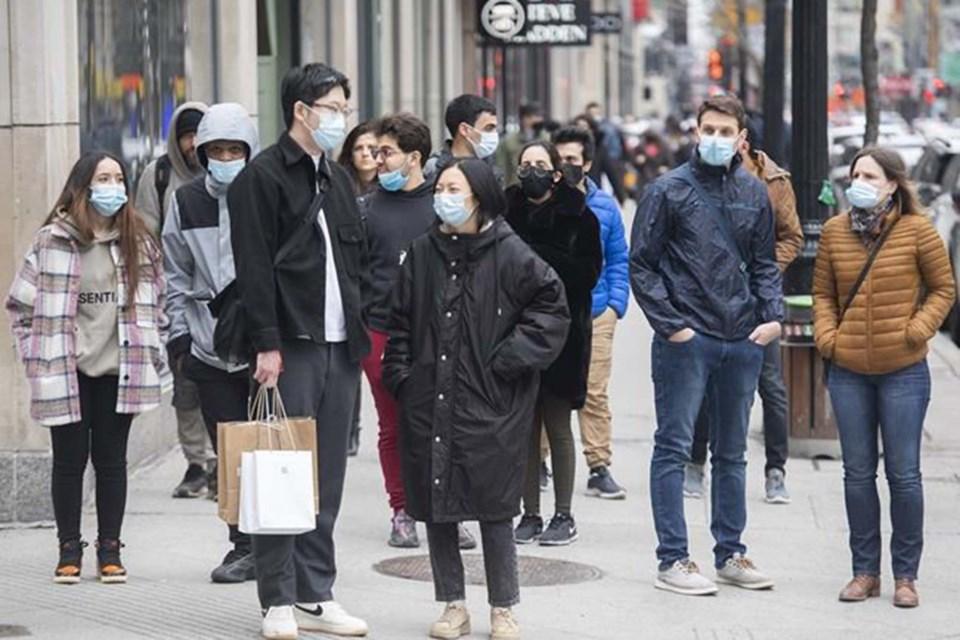 cp masks precautions up