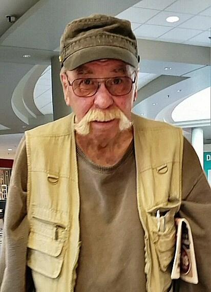 DK Obituary Photo 1b