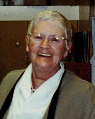 Emmerson Eileen cropped